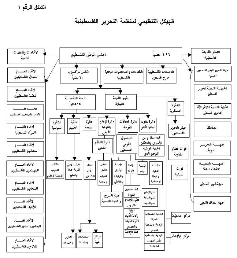 PLO_stracture